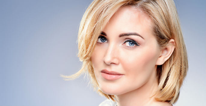 Non-Surgical Facelift: How Does It Work?
