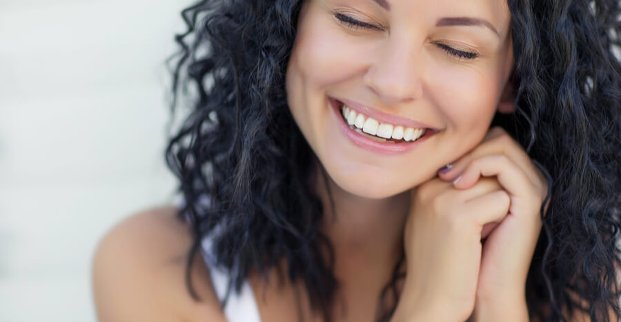 Turn Back Time on Your Skin with PRP Injections