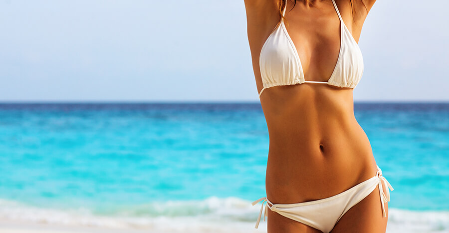Reaping the Benefits of Non-Surgical Body Sculpting