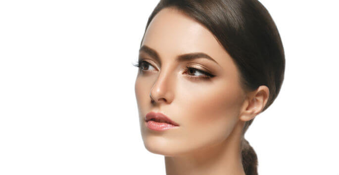 non-surgical face lift